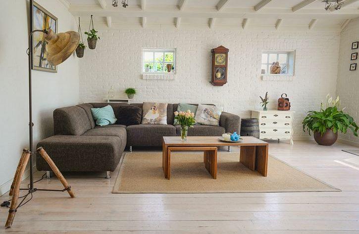 Stili di arredamento casa una guida essenziale alle for Tendenze arredamento casa