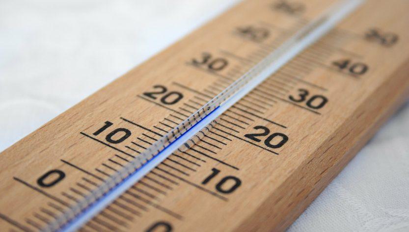 Condizionatore e climatizzatore come scegliere il migliore news