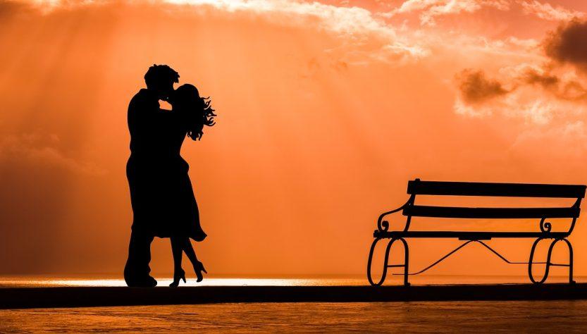 Incontri di velocità sposati