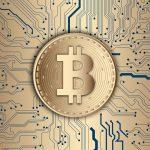 Mercato criptovalutario: come investire senza rischio truffe